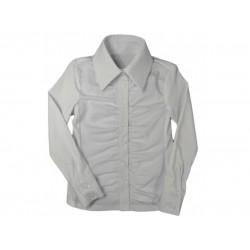 Как выбрать блузку для девочки в интернет-магазине