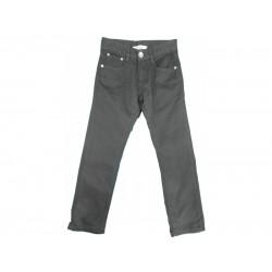 Как выбрать джинсы для школы