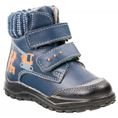 Обувь демисезонную детскую в интернет магазине